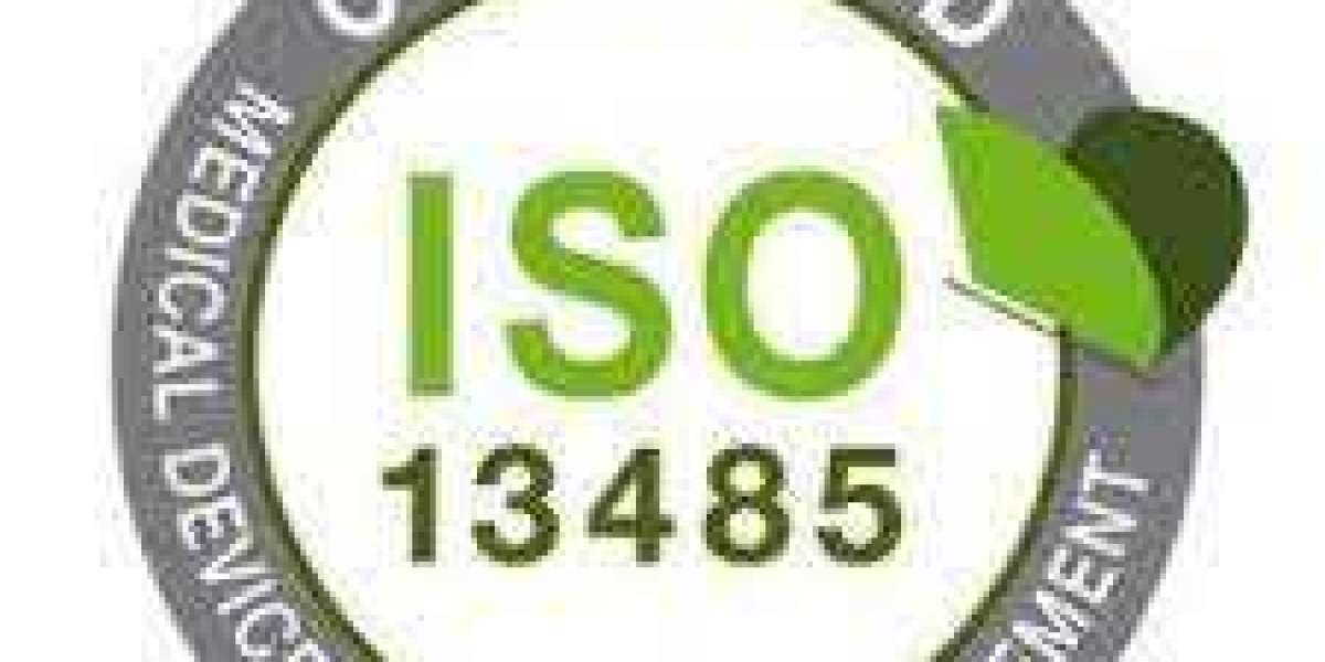 Common mistakes with ISO 13485:2016 documentation control and how to avoid them