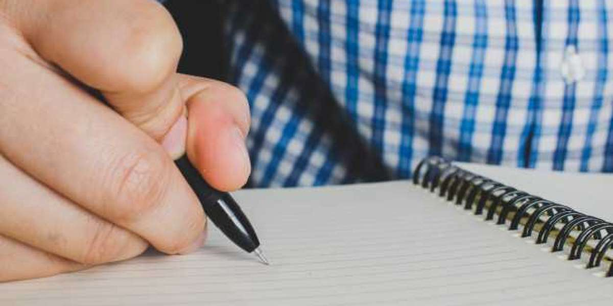 Essentials of writing a good scientific paper