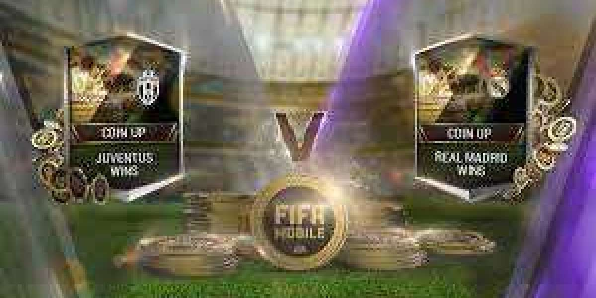 If you don't intend to FIFA Mobile Coins your normal base Stamina for the Special Matches