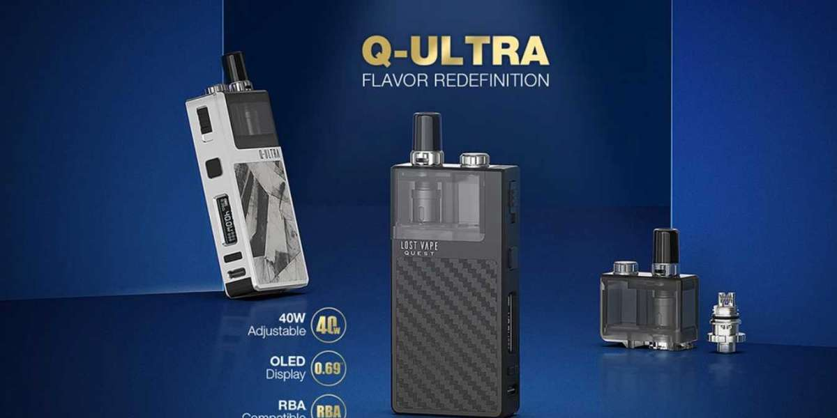 Do not miss it! New product e-cigarette!