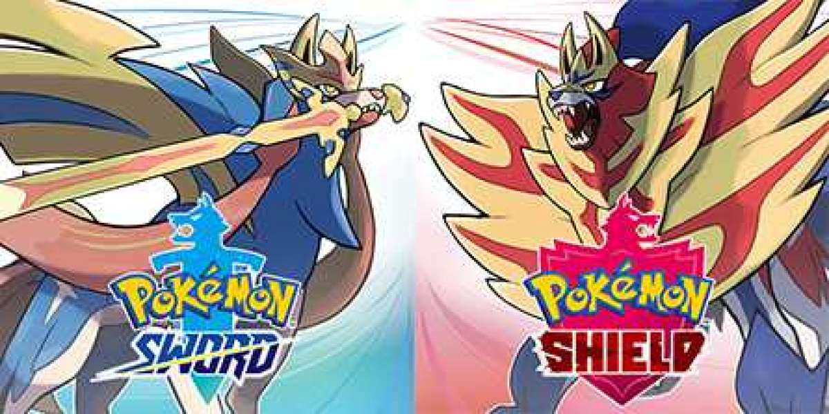 How to evolve Feebas and Milotic in Pokemon Sword and Shield