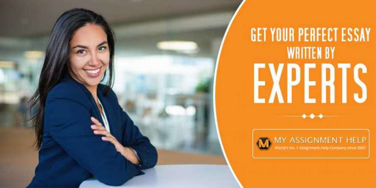 3 Things to Expect from an Assignment Help Service