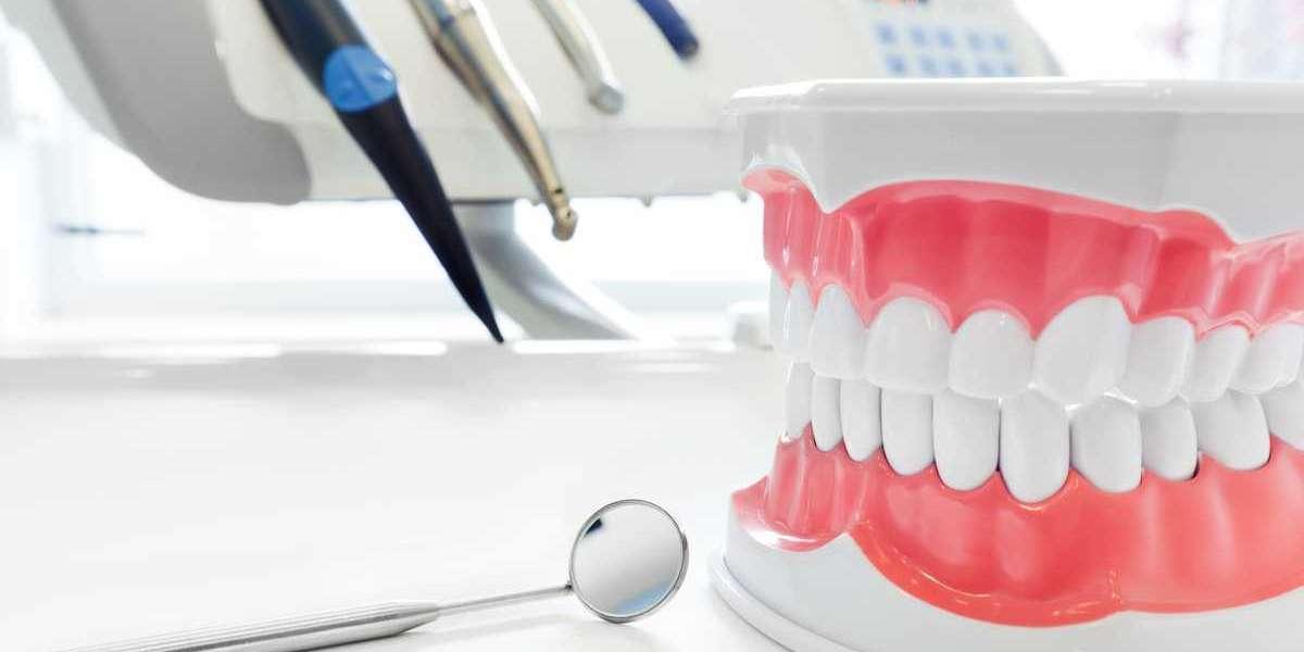 Preparing Kids for Their First Dental Checkup