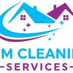 Msmclening Services Profile Picture
