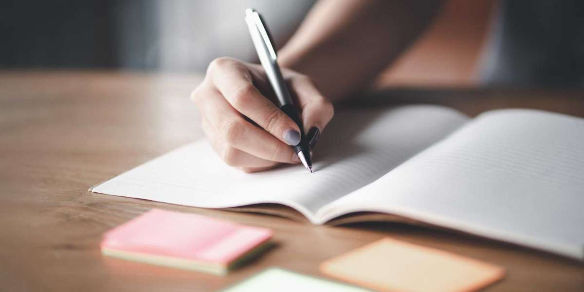 An Important Guide- The differentiation between book reports and book audits