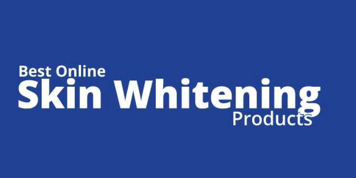 Price of glutathione injection - Skin Whitening