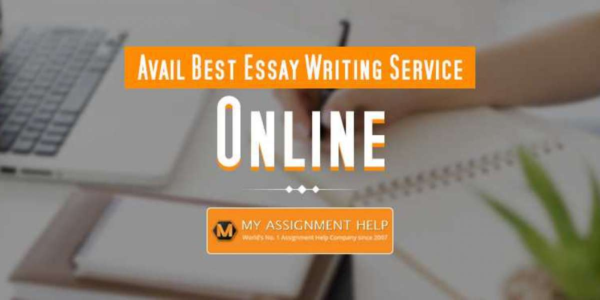 4 Reasons Why Students Ask for Proofreading and Editing Services