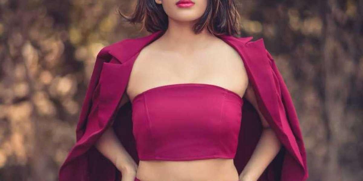 Hot and sexy Call Girls in Mumbai Escorts Service