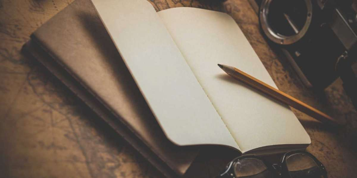 Creating autobiographies for business personalities- An Ultimate Guide