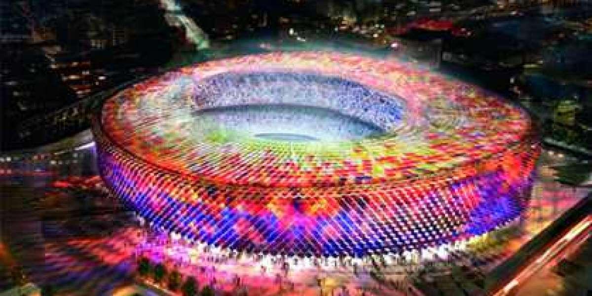 License FC Barcelona Live Stream Online Utorrent Pc Full 32