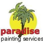 Paradisepainting Services Profile Picture