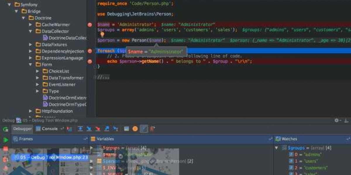 JetBrains WebS Rm 2019.2 Linux Rar Keygen Free Utorrent Macos