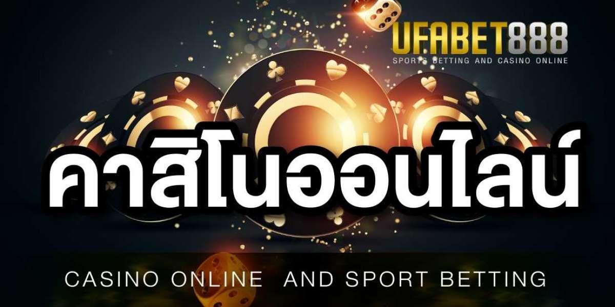 game online 24 hr.
