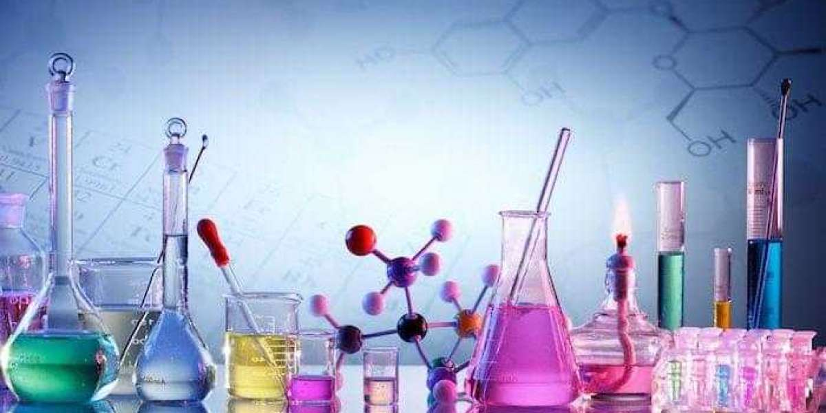 Polymers Market for Cosmetic Ingredients Overview: 2020-2027