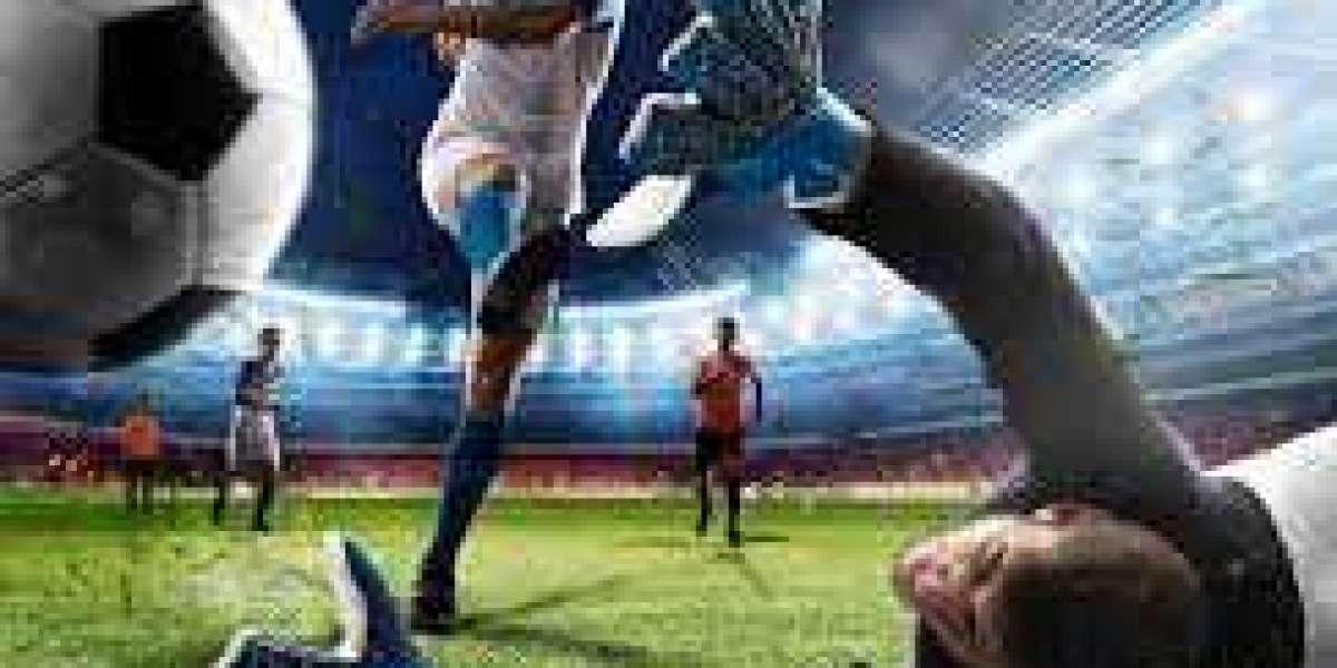 เว็บแทงบอลออนไลน์ เลือเว็บพนันบอลมั่นคง สมัครแทงบอลเว็บไหน ให้บริการแทงบอล 24 ชั่วโมง