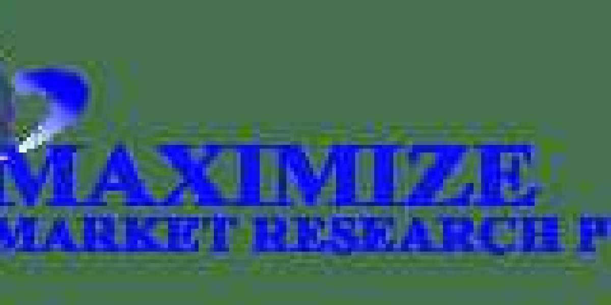 Global Aluminum-extruded Products Market – Global Industry Analysis and Forecast (2019-2027)