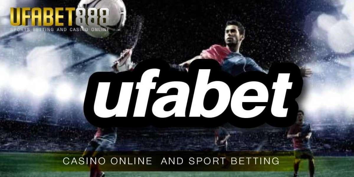 The best football website